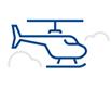 Scenic Flights Rotorua - Heli-Hire Limited Rotorua